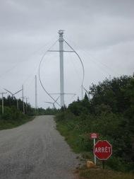 450px-Quebecturbine