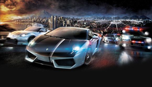 home_page_silver_car_bg