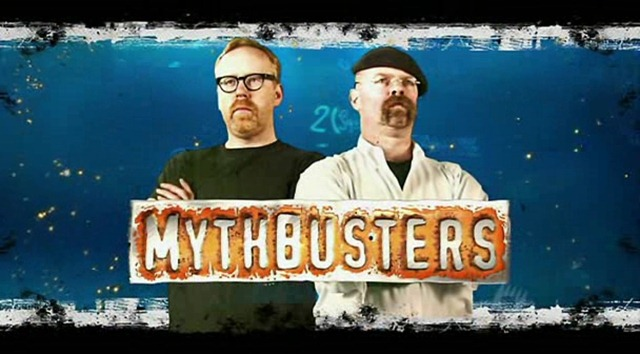Mythbusters_title_screen