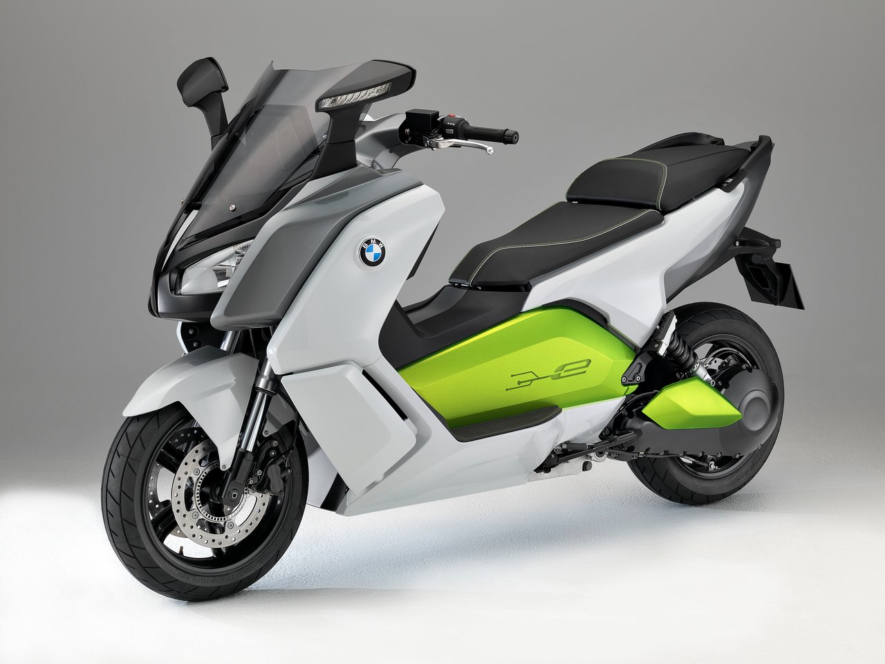 bmw c evolution heresy 39 s space. Black Bedroom Furniture Sets. Home Design Ideas